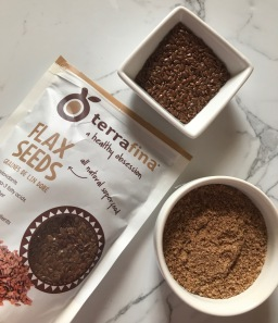 The Secret of Flaxseed